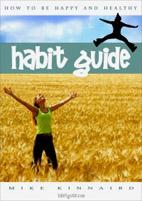 Habit Guide