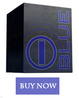 Buy Blue Energy Blend