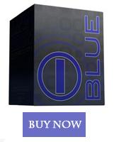 bhip healthy new blue energy