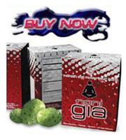 Buy Noni online