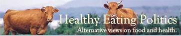 Healthy Eating Politics