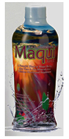 bHip Maqui Juice