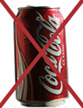 say NO to coke