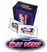 Buy bHip Energy Drink