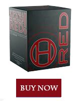 Buy Red Premium Mix Online